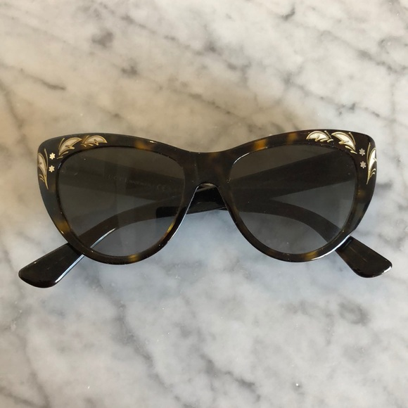 15d1ad6ba8 Gucci Cat Eye Sunglasses